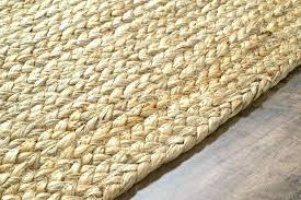round rug pads post rug pads for hardwood floors rug pads for over carpet