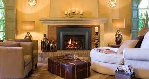 Best 25 Natural Gas Fireplace Ideas On Pinterest  Mantle Ideas Kozy Heat Fireplace Reviews