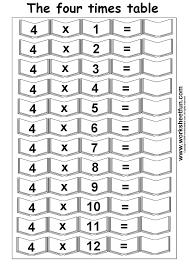 Excellent Rd Grade Math Worksheets Long Division Remainder ...