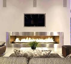 wall mount fireplace propane heater