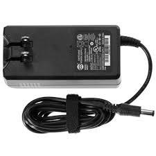 bose 404600. bose soundlink wireless bluetooth mobile speaker wall charger: amazon.ca: electronics 404600