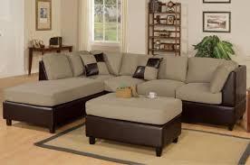 Remarkable Cheap Furniture Stores Online In Store Astound Phoenix AZ