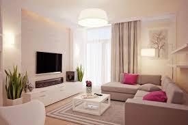 beige living room. Modern Beige Living Room \u2013 What Is The Best Interior Paint L