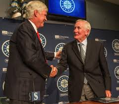 mariners how john stanton s seattle group struck a deal mariners how john stanton s seattle group struck a deal nintendo of america the seattle times