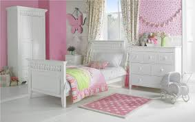 Things To Know About Girls White Bedroom Furniture Home and