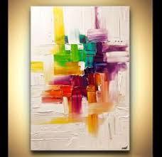 501 лучшее изображение доски «АРТ» за 2019 | Paintings, Art ...