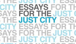 country life vs city life essay life magazine still life painting  the just city essays the nature of cities city life vs country life