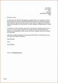 Resignation Letter: Committee Resignation Letter Sample ...