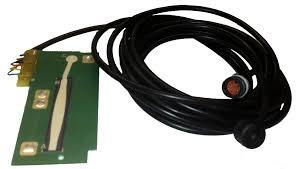 minn kota power drive v2 & riptide sp foot pedal control board minn kota power drive troubleshooting at Minn Kota V2 Foot Pedal Wiring Diagram