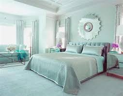 very small bedroom ideas for young women. Awesome Bedroom Design Ideas Young Women #9: Decorating-small-bedrooms -for-girls-very-small-bedroom-decorating-ideas-rooms-f15279bfbbca0a43.jpg Very Small For