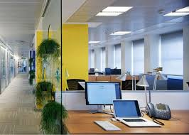 google office interior. View In Gallery Google Office Interior