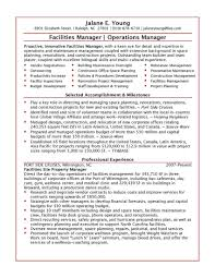 it project manager resume example it resume sample resume it construction manager resume samples s information technology project manager resume sample construction project manager resume format