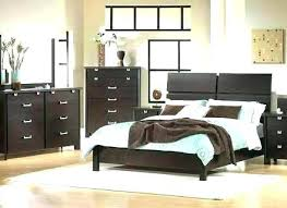 Best Quality Bedroom Furniture Brands Top Rated  Sets Manufacturers B75