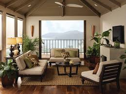 fill your home with earth tones home garden design ideas articles