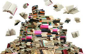 Αποτέλεσμα εικόνας για βιβλια