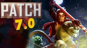 dota 2 7 0 update fps problem fix basic settings you need to