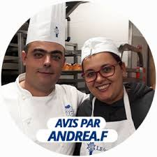 Cours De Cuisine Et De Pâtisserie Avec Un Chef Le Cordon Bleu Paris