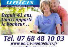 France Bleu L'actualit en direct