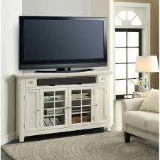 full size of furniture set captivating white mahogany wood corner tv stand glass four door awesome black painted mahogany