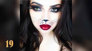 tutorial how to do zombie makeup you mugeek vidalondon