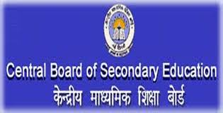 Image result for images of cbse board