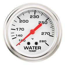 autometer water temp gauge wiring diagram autometer auto meter wiring diagram water temp wiring diagram and hernes on autometer water temp gauge wiring