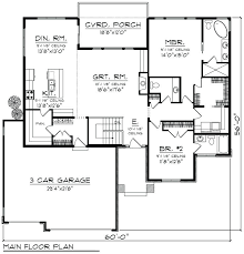 500 sq ft house sq ft house plans inspirational tiny house floor plans sq ft enjoyable