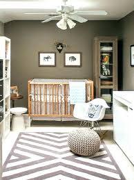 rugs for baby room nursery room area rugs baby room area rugs baby nursery round rugs rugs for baby room