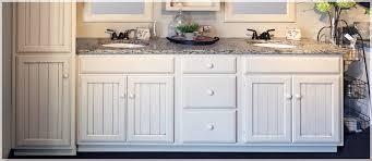 vanity cabinets kitchen cabinets