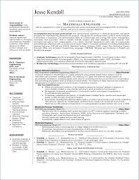 B Tech Civil Engineering Resume – Igniteresumes.com
