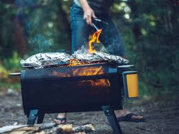 We did not find results for: Firepit In The Lab Out In The Wild Biolite Blog