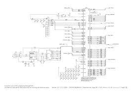 schematic diagram 7230 wiring diagram technic nokia 7230 rm 598 rm 604 sch service manual schematicsnokia 7230 rm 598 rm