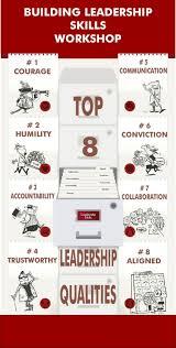 949 Best Leadership Teamwork Management Images On Pinterest