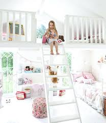 Cute Girl Bedrooms Simple Ideas