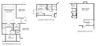 Laundry Room Designs Layouts Laundry Room Design Layout Best
