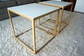 Ilea Coffee Table Ikea Glass Coffee Table Zampco