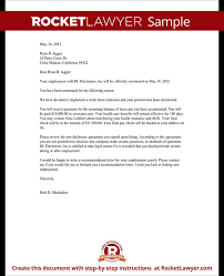 Self Employment Verification Letter Sample   landlord verification letter sample happytom co