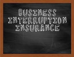 Image result for business interruption