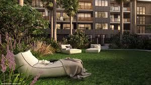 paradise garden apartments long beach garden walk apartments kutztown apartments