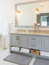 transitional bathroom designs. Small Master Bathroom Design Ideas Magnificent Q Transitional Designs