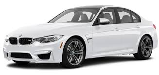 Sport Series 2007 bmw m3 : Amazon.com: 2016 BMW M3 Reviews, Images, and Specs: Vehicles