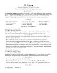 Monster Resume Builder Templates Sample Resumes Astonish Sevte