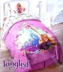 rapunzel bedding set tangled bedding set princess twin bedding set princess tangled twin comforter sheets bedding
