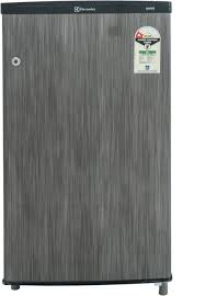 electrolux refrigerator price. electrolux 80 l direct cool single door refrigerator price t