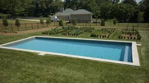 fiberglass pool shapes.  Shapes Blue Hawaiian  Trilogy With Fiberglass Pool Shapes T