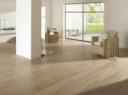 wood flooring uk. Fine Flooring Engineeredwoodflooring2jpg To Wood Flooring Uk O