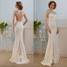 white lace sheath wedding dress naf dresses wedding dress