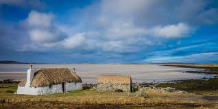 Image result for south uist
