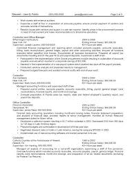 targeted resume examples targeted resume template federal resume example format marvelous