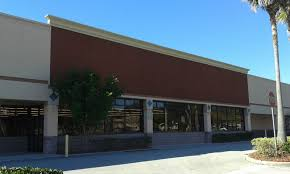 food lion first entered florida in the late 1980 s beginning with a cer of s around the jacksonville area as the 90 s began food lion was able